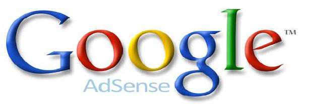 make money,google adsense,