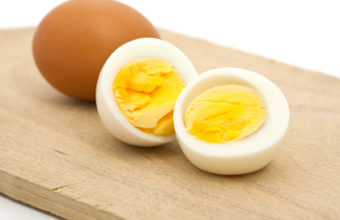 Foods to increase energy,eggs,
