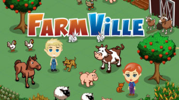 farmville is a waste of time,wasting time on facebook,