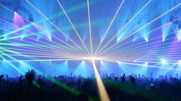 trance music increases productivity,trance music,