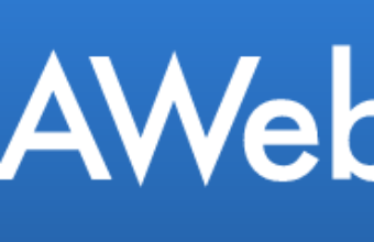 Review of email marketing service Aweber