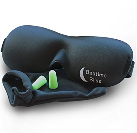 864d401b2 This is a lightweight eye mask that s perfect for travelling and  meditation. Most importantly