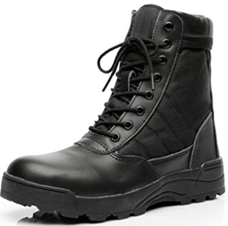 d0e19ab6edb 10 Of The Best Hiking Boots For Travelling In 2019  Buyers Guide